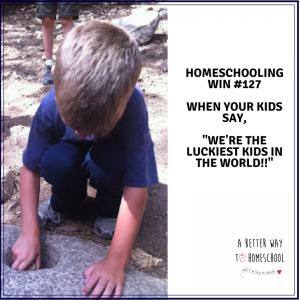#creativehomeschool #homeschool