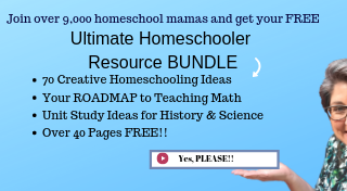 advantages of homeschooling