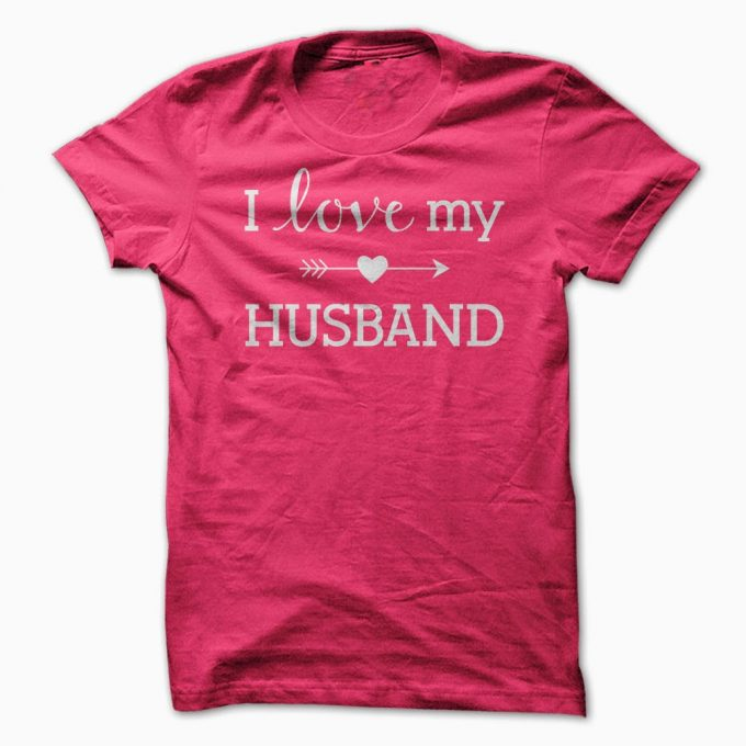 http://www.sunfrogshirts.com/i-love-my-husband-heliconia.html?7804