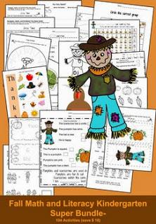 http://www.teacherspayteachers.com/Product/Fall-Math-and-Literacy-Super-Bundle-104-Activites-save-10-1446068