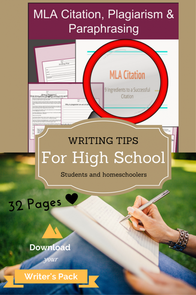 {download your Writing tools kit}