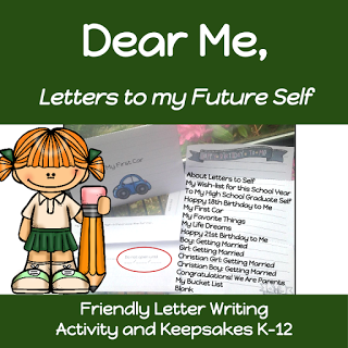 teaching kids to write