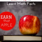 Forget Flashcards! Best Way to Learn Math Facts!!