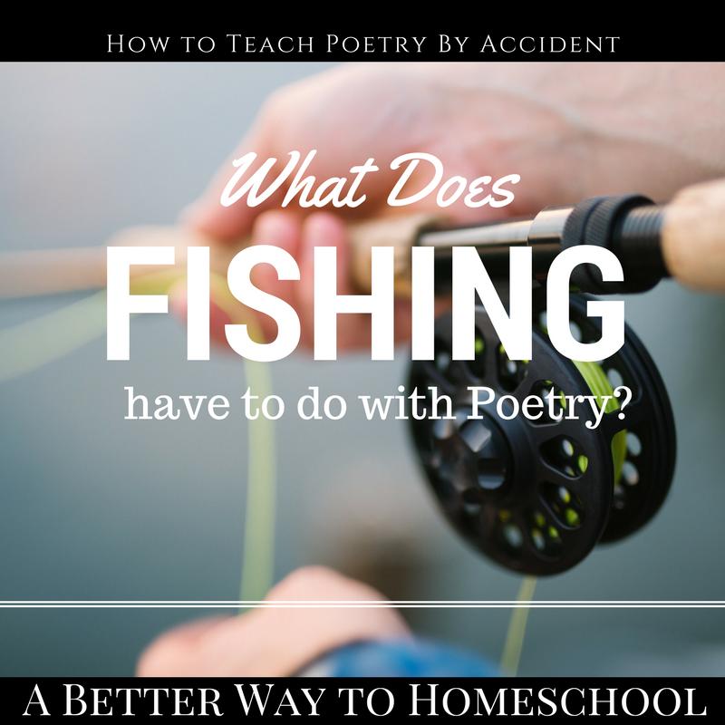 a better way homeschooling