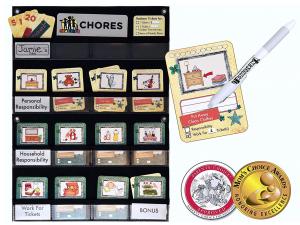 #chore #chores #chorechart