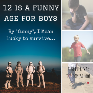 #12yearoldboy #adolescence #hormonalboy #raisingsons #parenting