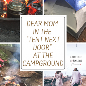 #camping #scavengerhuny #campingsupplies