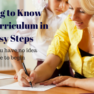 #homeschooling #homeschoolcurriculum