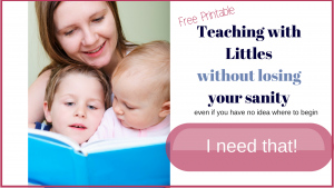 #homeschoolpreschool #homeschoolbabies #homeschool