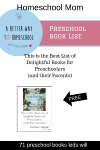 preschool books you will enjoy reading as much as your kids will enjoy listening