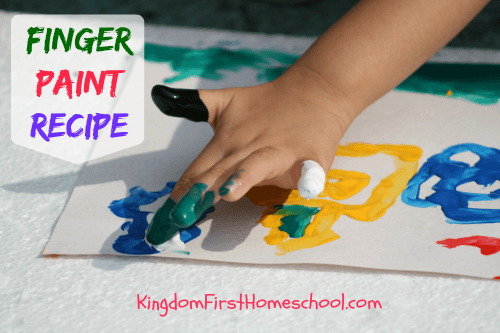 easy preschool crafts and activities