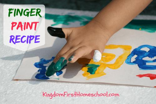 easy preschool crafts and activities