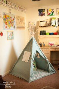 easy craft and activities for Preschoolers